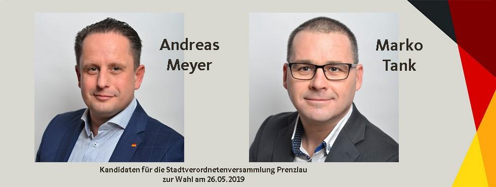 Bild_startseite_oben_Kandidaten_10_2019