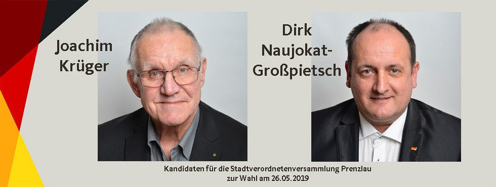 Bild_startseite_oben_Kandidaten_7_2019