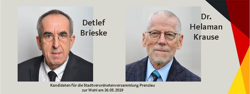 Bild_startseite_oben_Kandidaten_4_2019