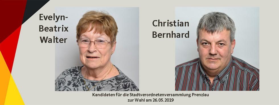 Bild_startseite_oben_Kandidaten_3_2019