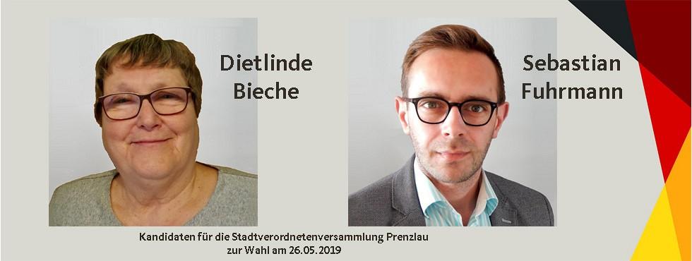 Bild_startseite_oben_Kandidaten_2_2019