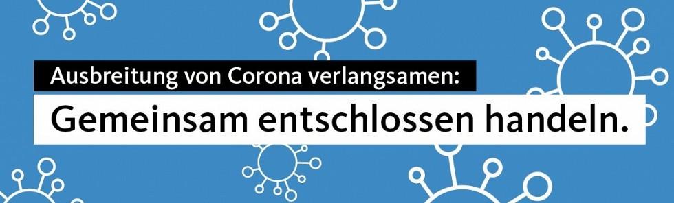 Bild_gegen_corona